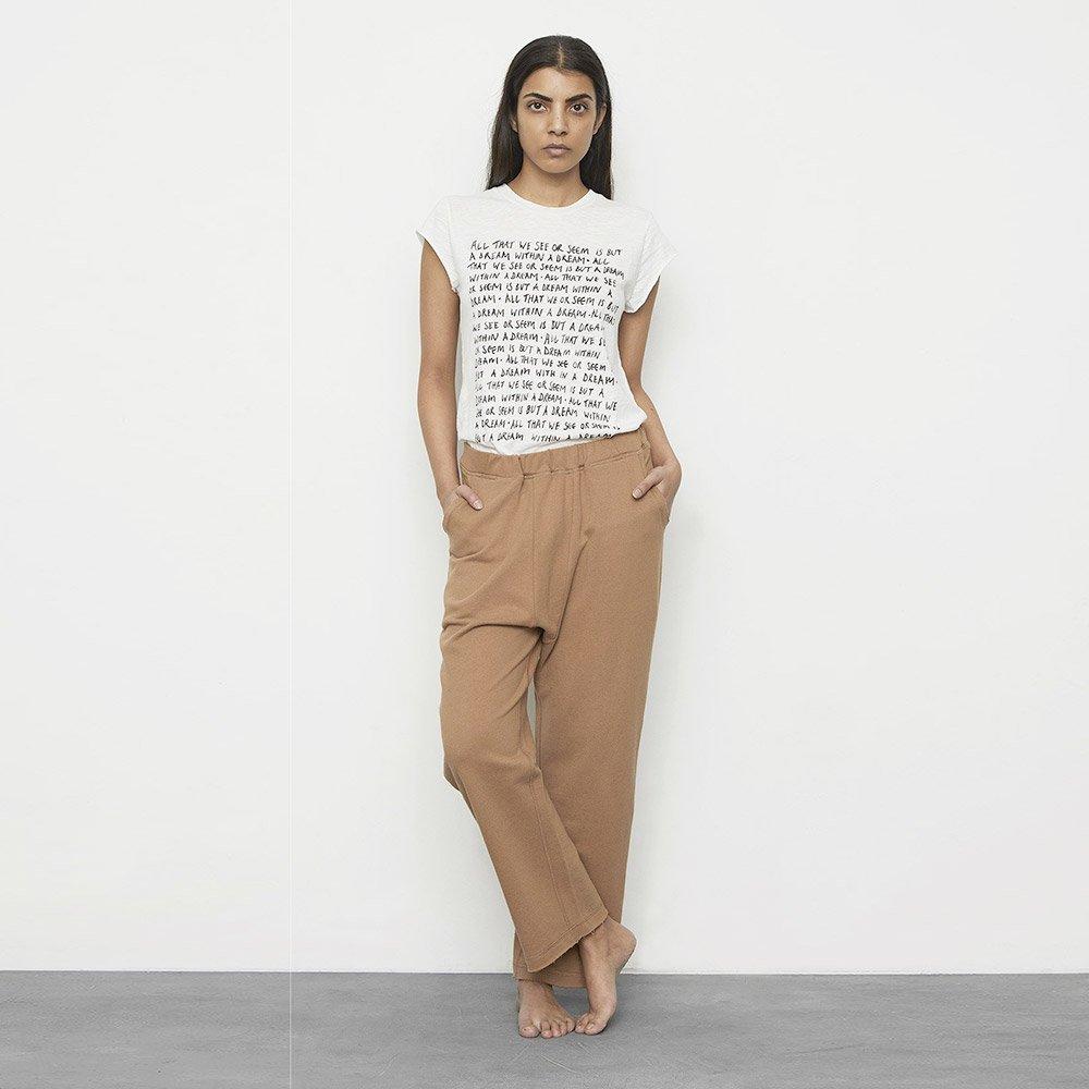Camiseta-Nella-Rabens-Saloner_2