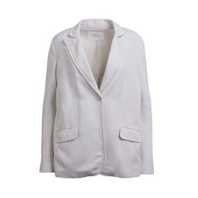 Alona blazer (PRE-SALE)