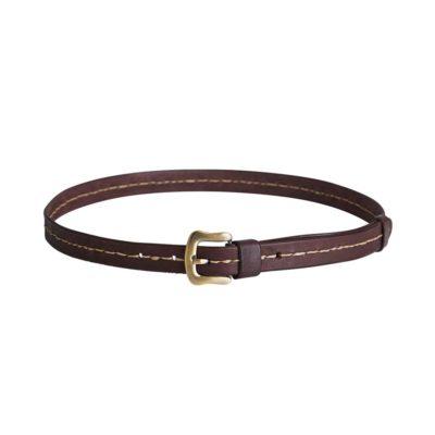 Valentina belt (PRE-SALE)