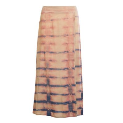 Gia skirt (PRE-SALE)