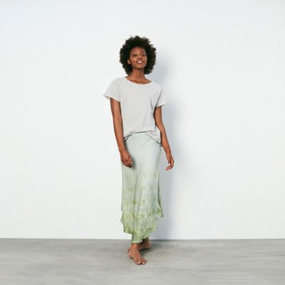 Nelie skirt (PRE-SALE)