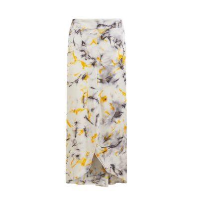 Noelle skirt (PRE-SALE)