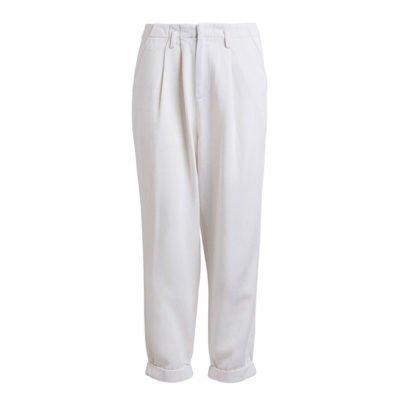 Raina pants (PRE-SALE)