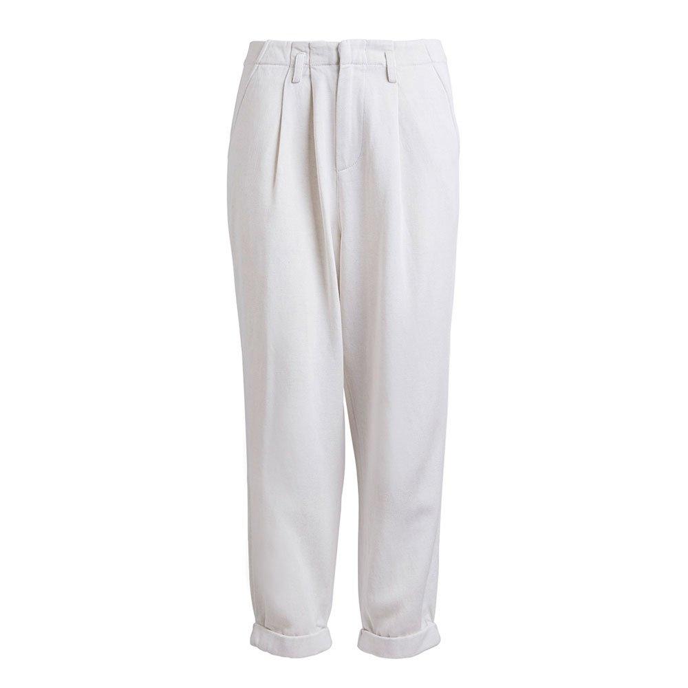 Pantalon-Raina-Rabens_1