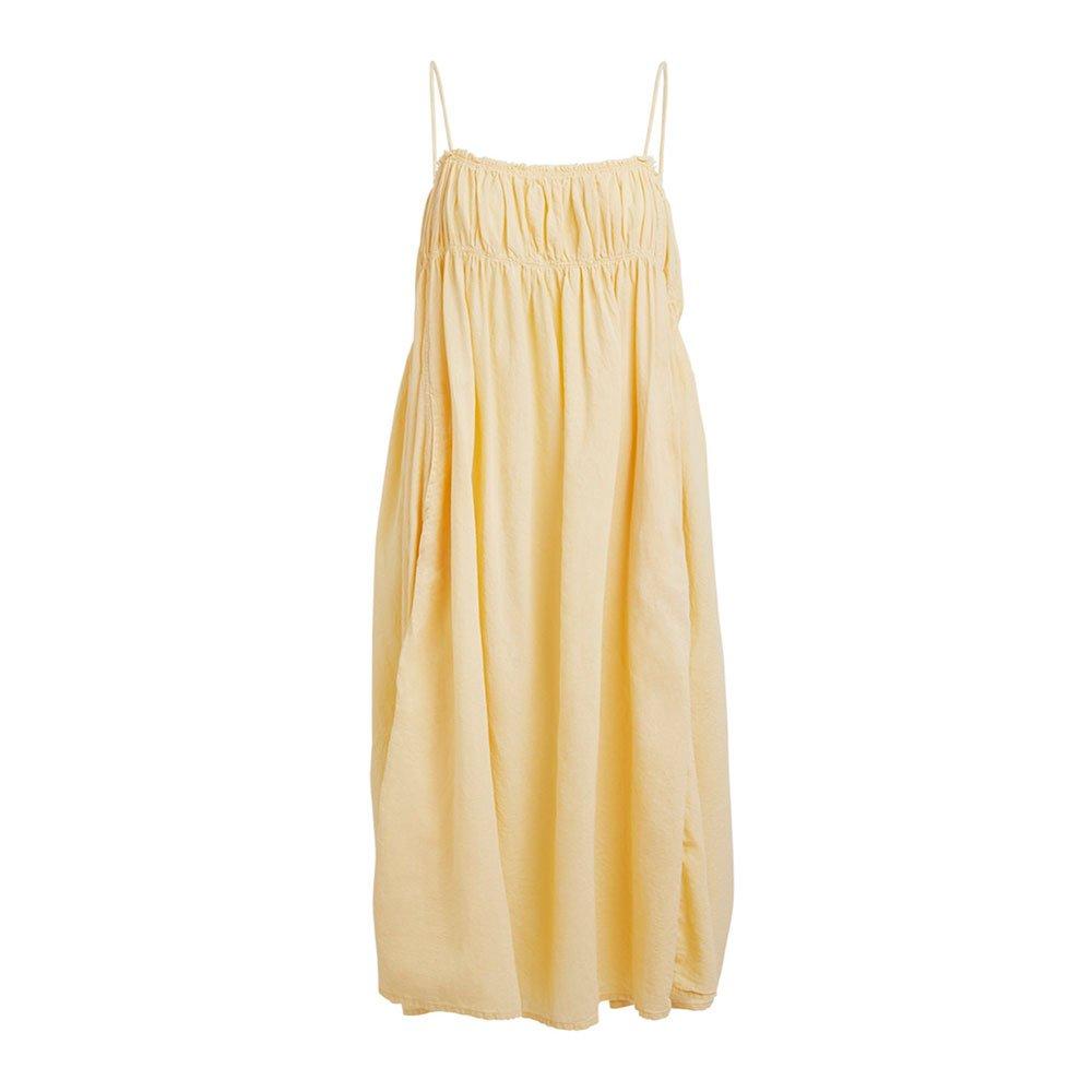 Vestido-Gwyneth-Rabens_1