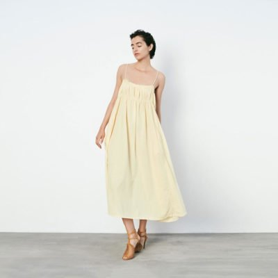 Gwyneth dress (PRE-SALE)