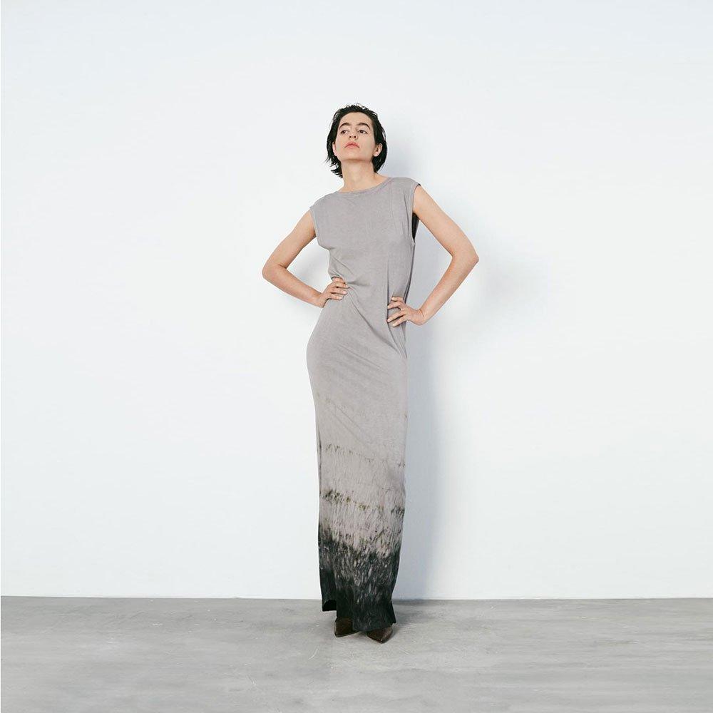 Vestido-Idalene-Rabens_2 (1)