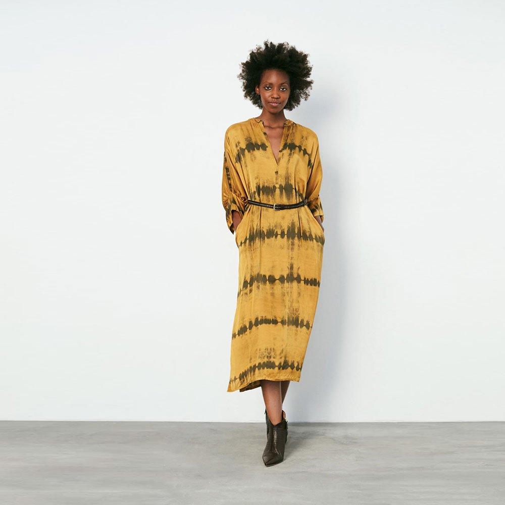 Vestido-Sania-Rabens_2