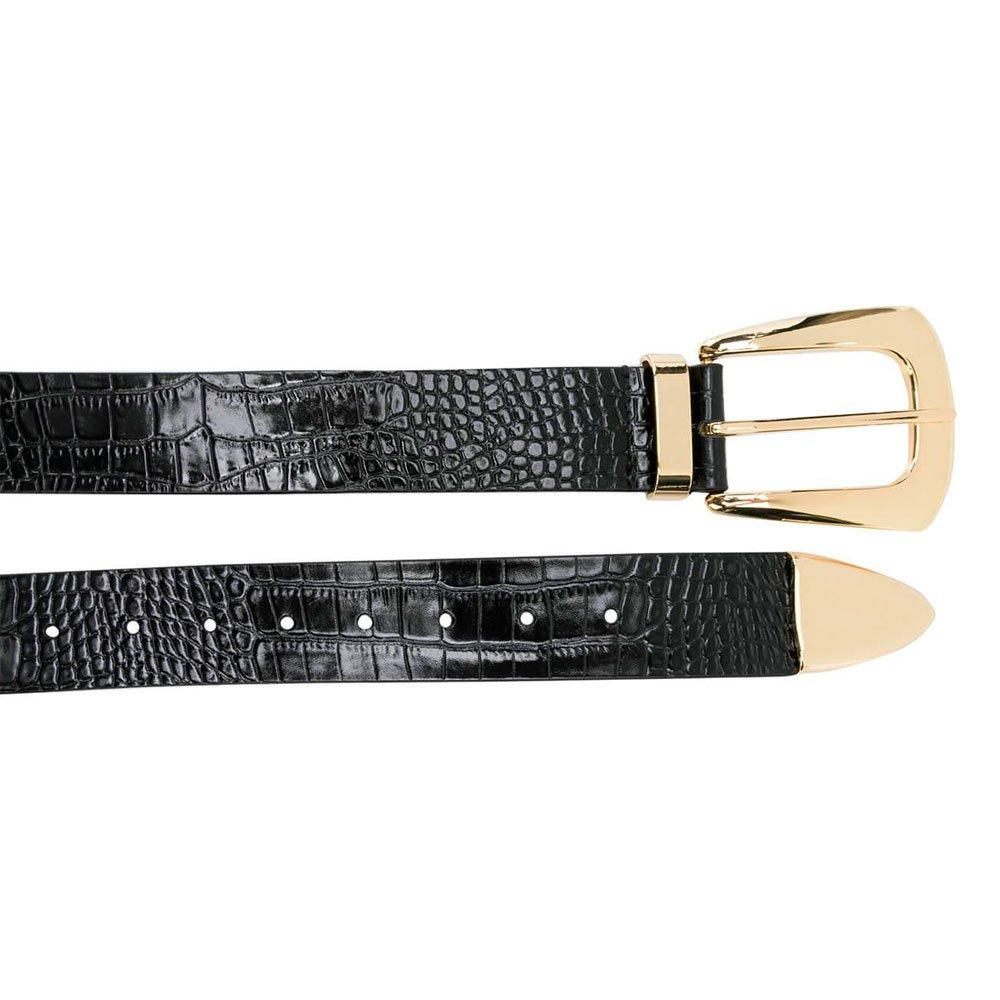 jordana-mini-croco-black-belt-B-LOW-THE-BELT-TANNGO