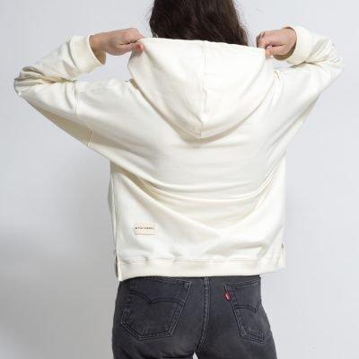 Nora sweatshirt