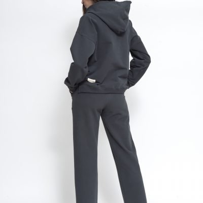 Amaia jogger pants