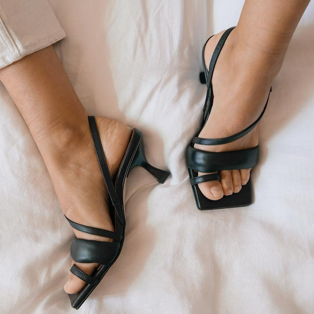 Asymmetric-Straps-Black-Alohas_5