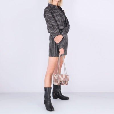 Calliope skirt