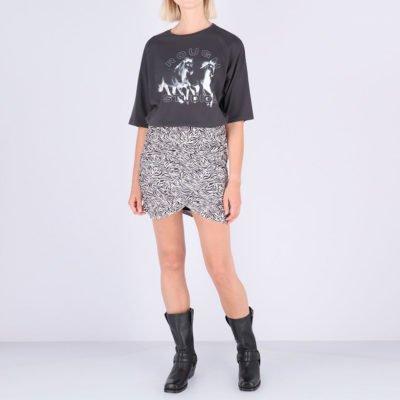Camiseta Penny