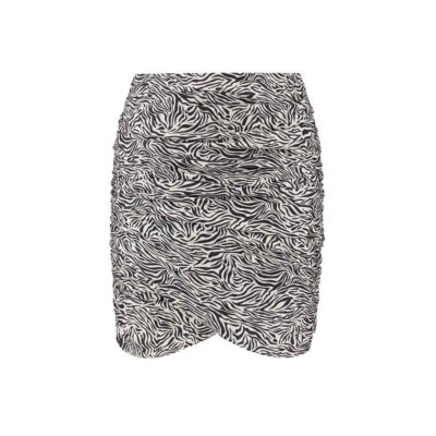 Walden skirt