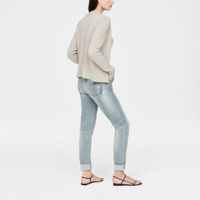 Urban fit jeans (PRE-SALE)