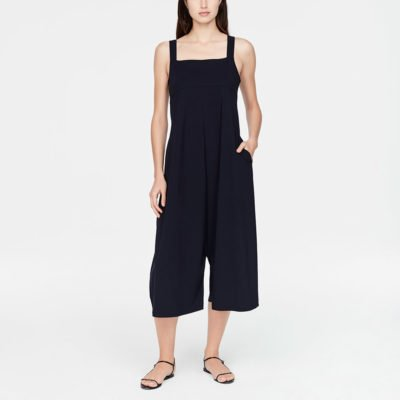 Essence Jumpsuit/dress