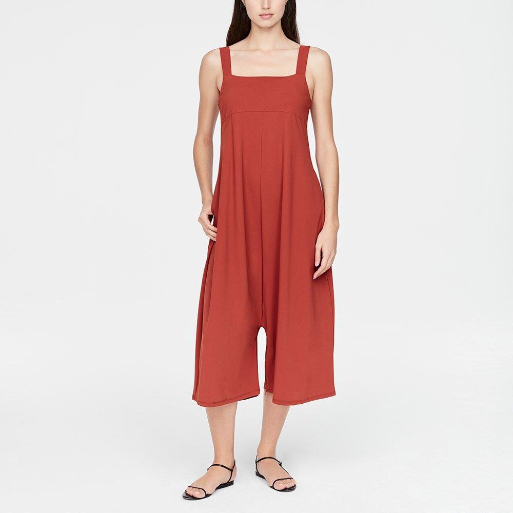Mono-vestido-terracota-Sarah-Paccini_1