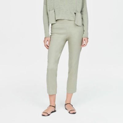 Soumia pants (PRE-SALE)