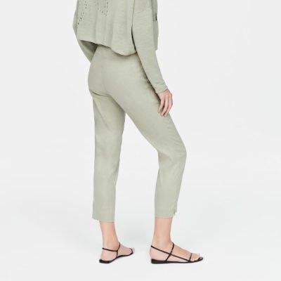 Pantalones Soumia (PRE-VENTA)