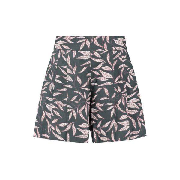 Shorts Sloane