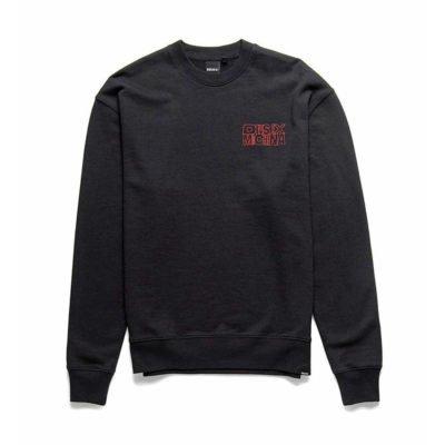Profound Crew sweatshirt