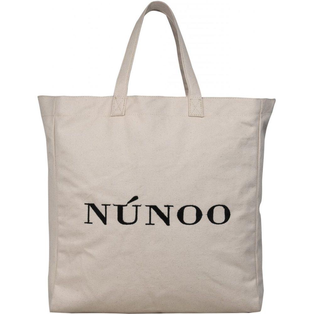 Tote-Grande-Reciclado-Blanco-Nunoo_1 (1)