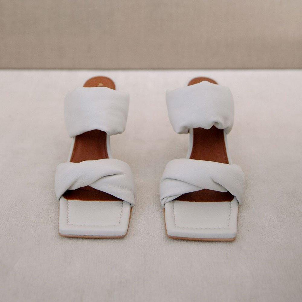 Twist-Strap-White-Alohas_2