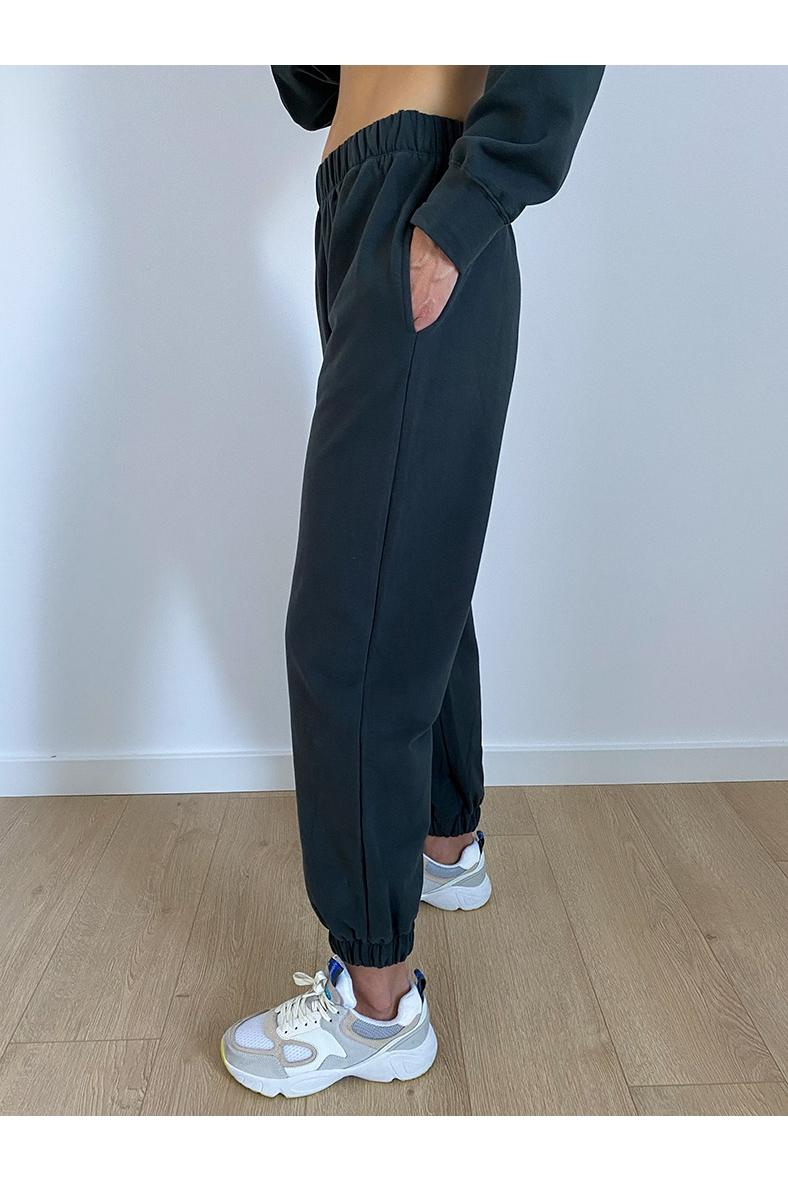 pantalon-kaia-gris-oscuro