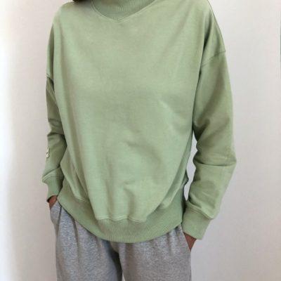 Greta sweatshirt