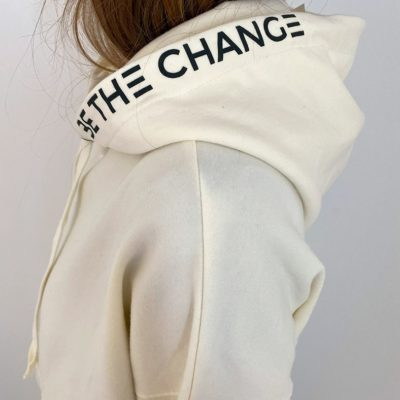 Siena sweatshirt