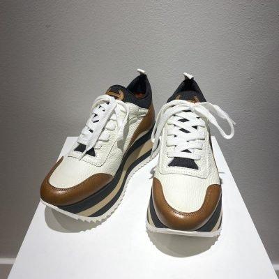 Via Foglia sneakers
