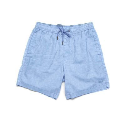 Sandbar Hemp Short barrel blue