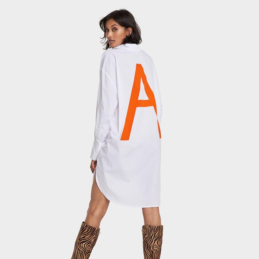 Camisa-A-Alix-the-label_3