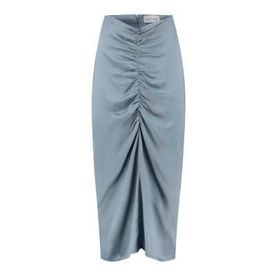 Cosimo skirt (PRE-SALE)