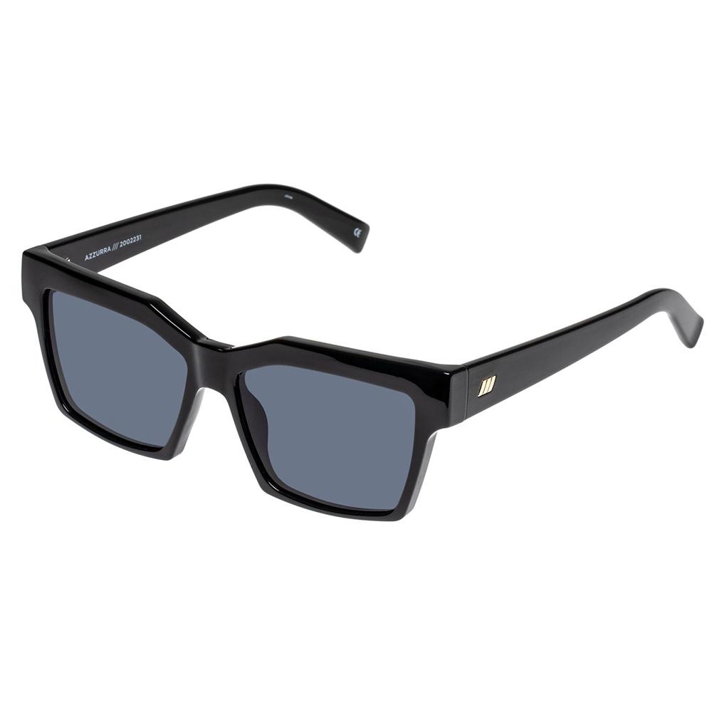 Gafas Azzurra LSP_2
