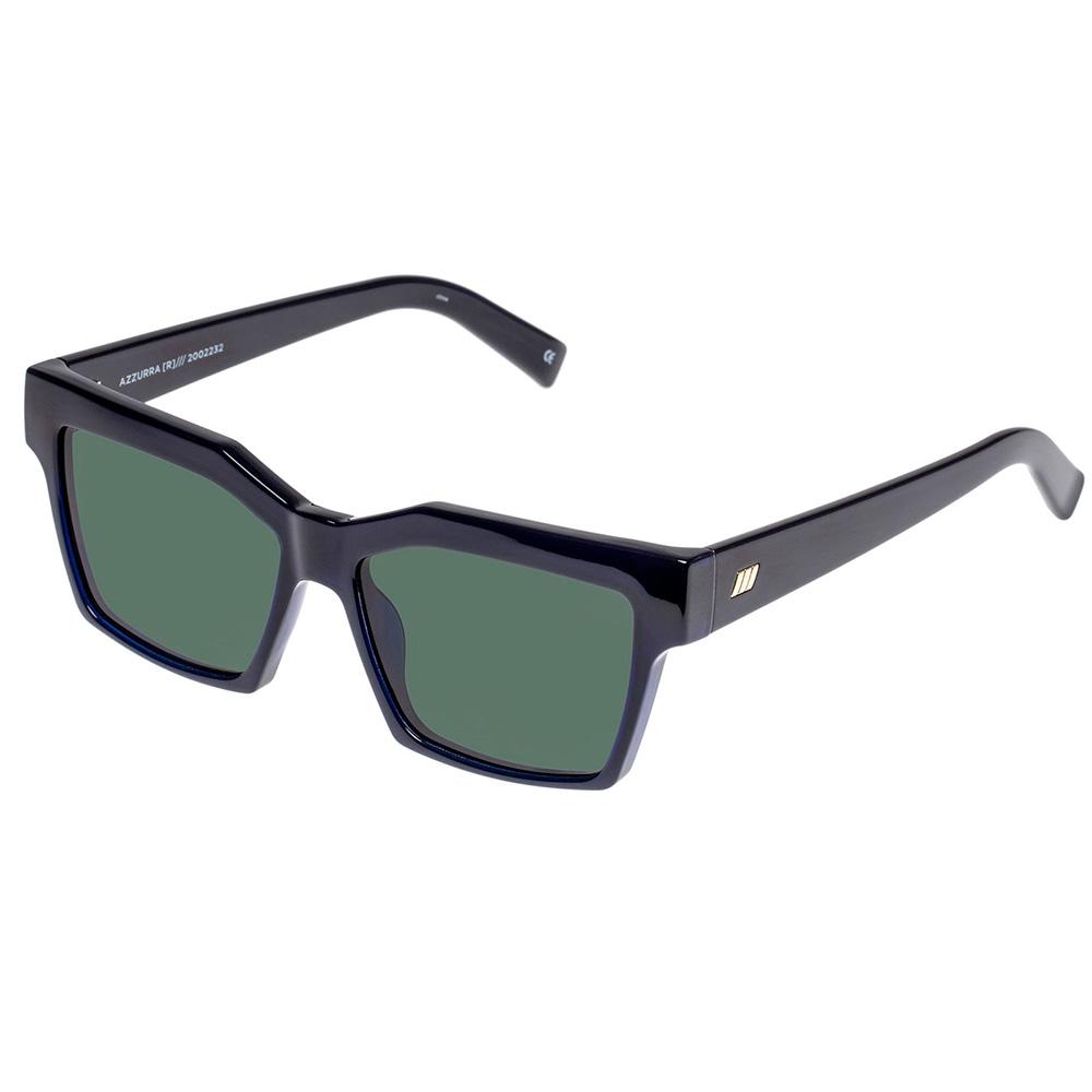 Gafas-Azzurra-navy-LSP_2