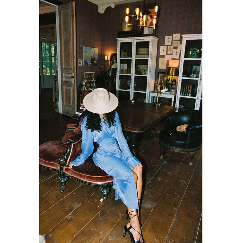 Sombrero-The-Iconic-Old-Habits_6