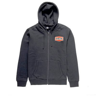 Sudadera Speed Stix