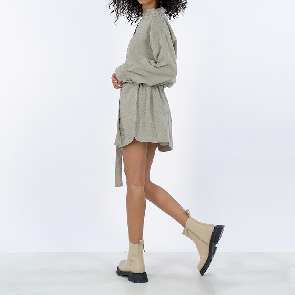 Vestido-Leila-K-beige-Rough-Studios_3
