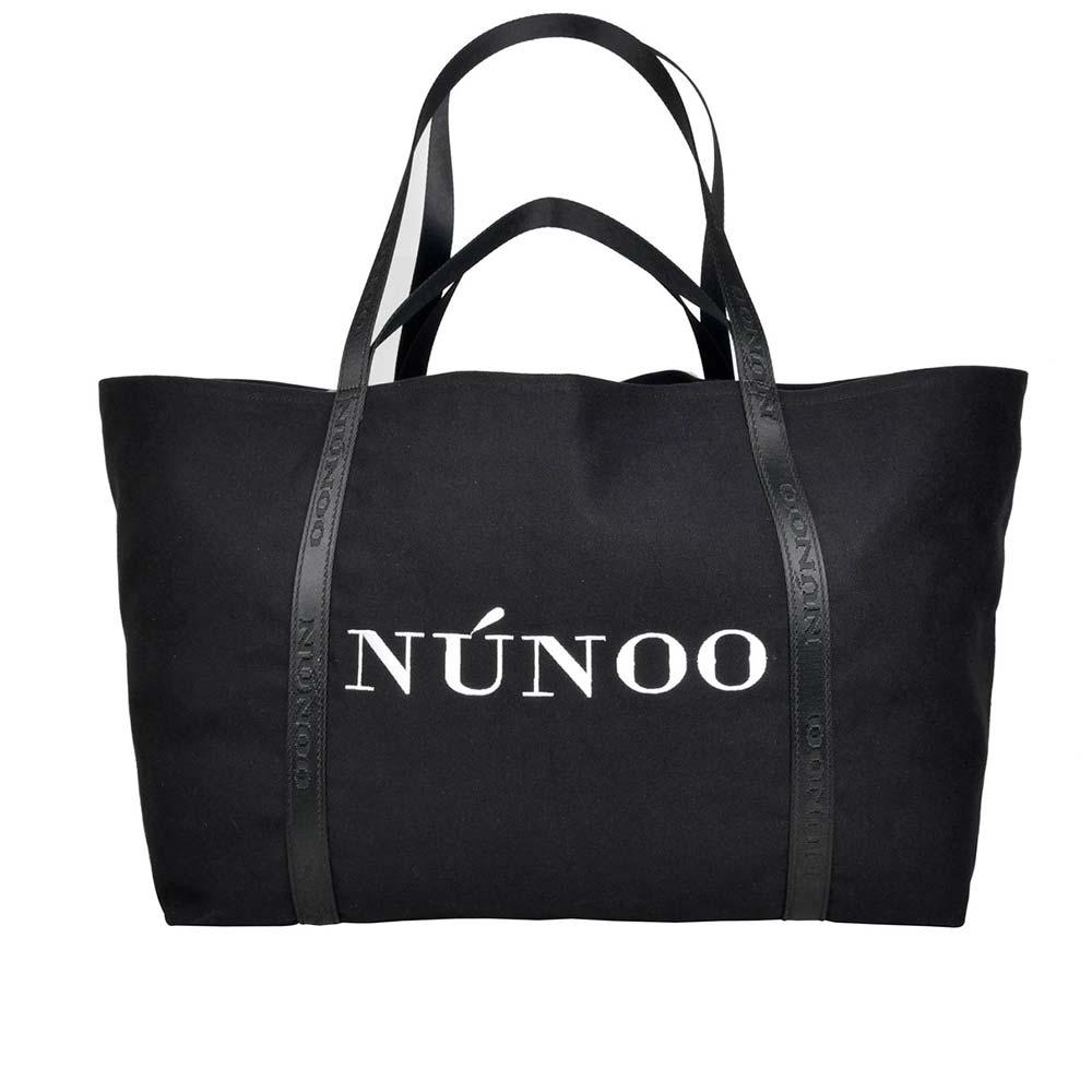 Big-bag-recycled-canvas-black-Nunoo_1