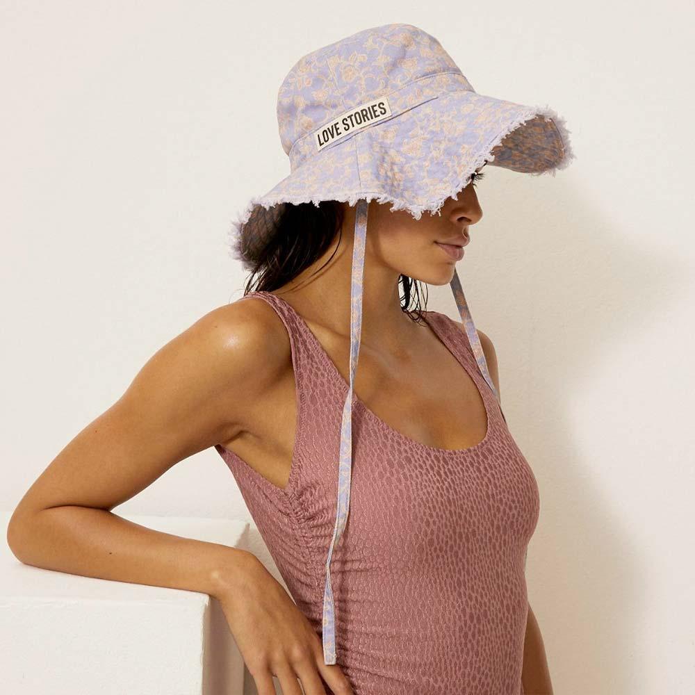 Bucket-hat-LS_3