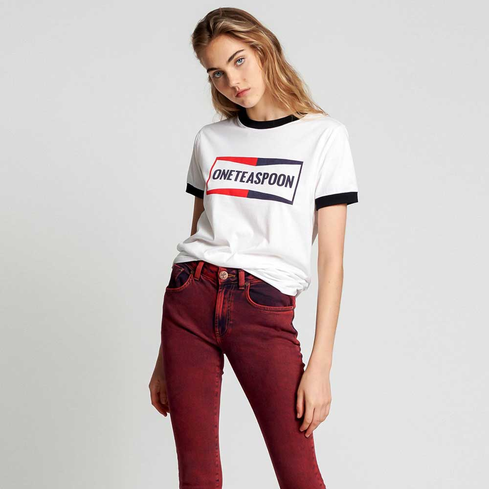 Camiseta-Ringer-con-logo-One-Teaspoonn--OTS_1