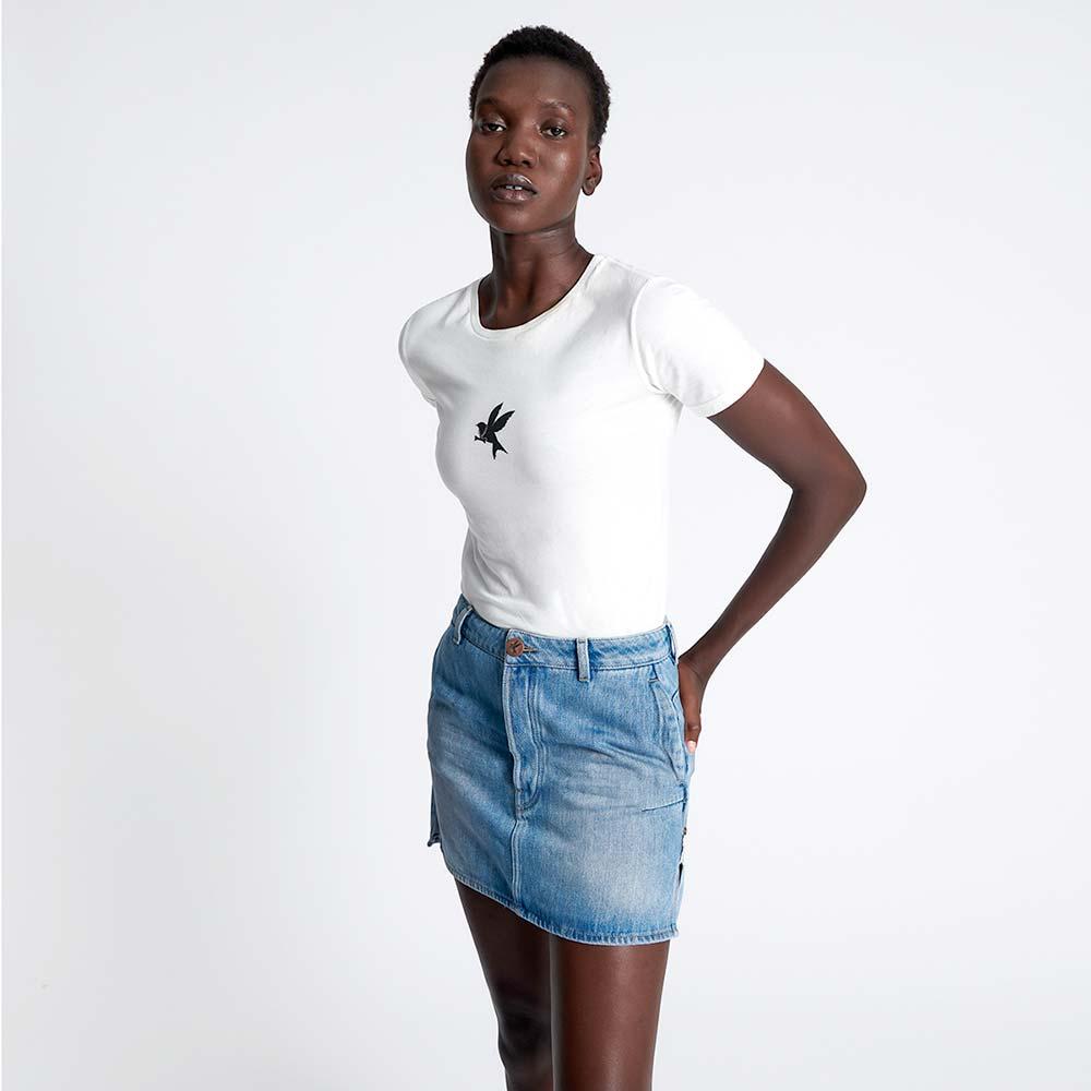 Camiseta-blanca-bird-OTS_1