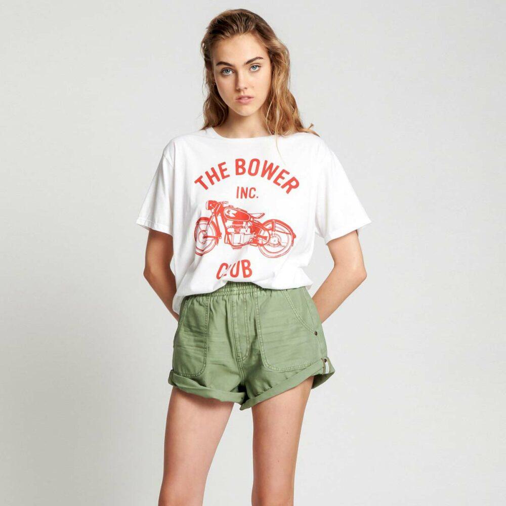 Camiseta-the-bower-OTS_1