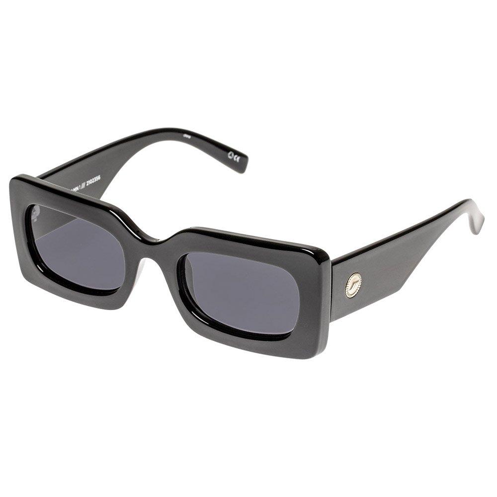 Gafas-OH-black-LSP_2