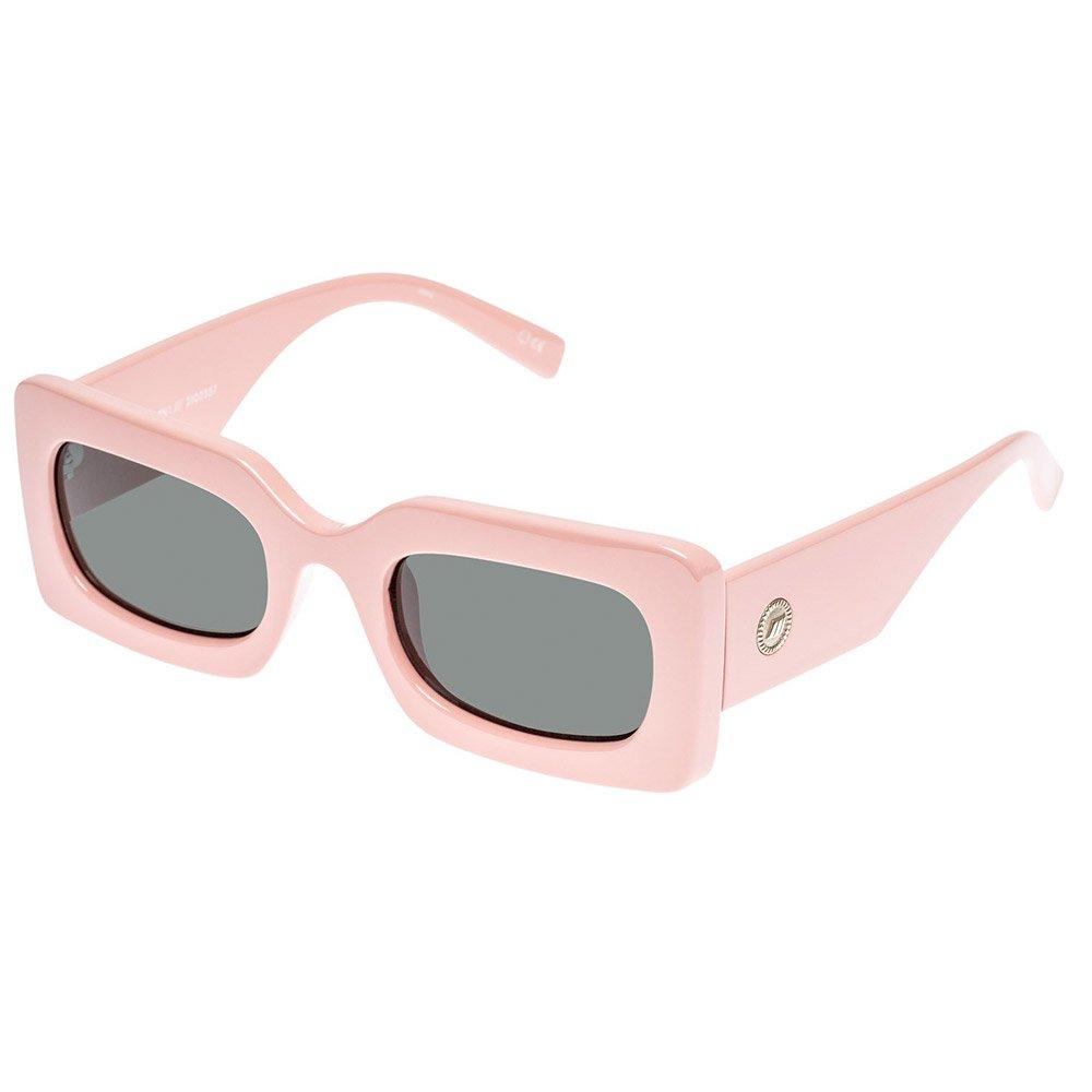 Gafas-OH-pink-LSP_2