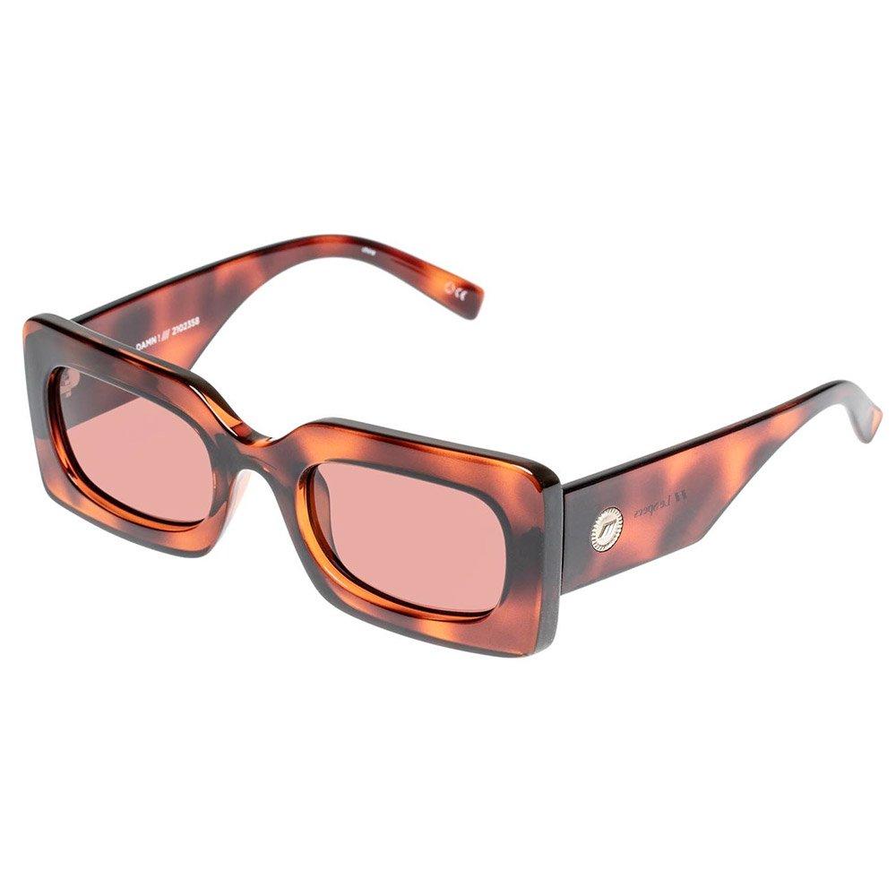 Gafas-OH-tort-LSP_2