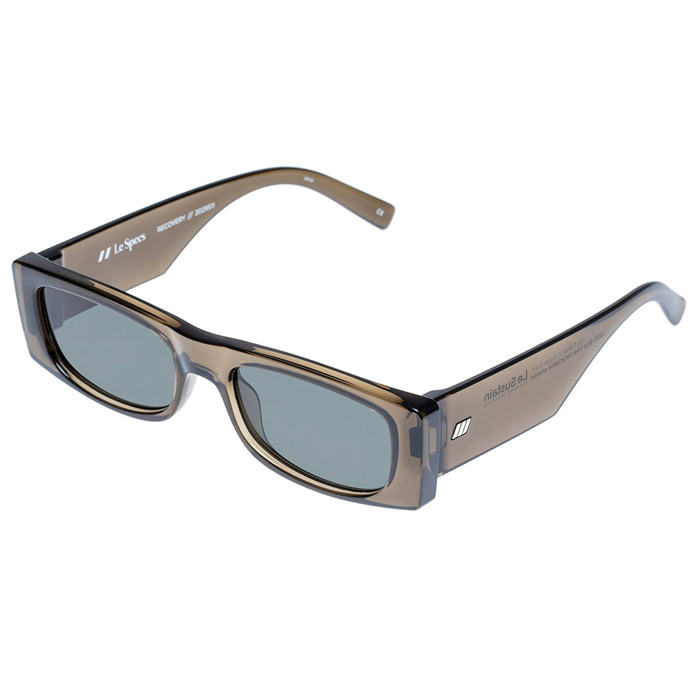 Gafas-Recovery-olive-LSP_2
