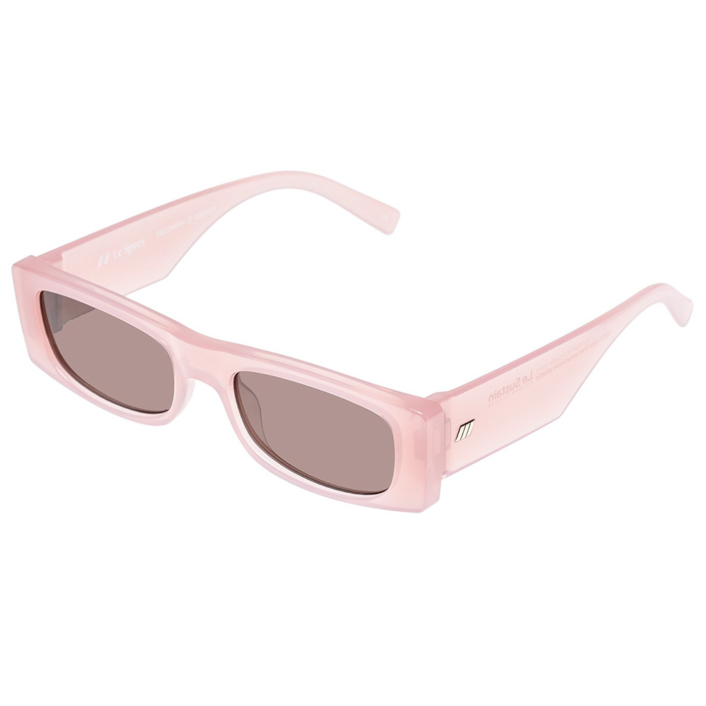 Gafas-Recovery-pink-LSP_2